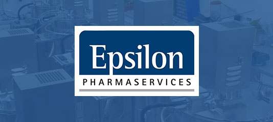 Epsilon Case Studies