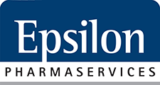 Epsilon Pharmaservices
