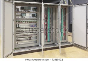 stock-photo-automation-atex-regulation-plc-and-barriers-panel-board-71510422[1]