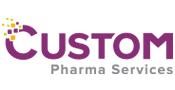 Custom Pharma