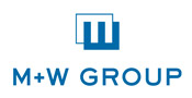 M & W Group